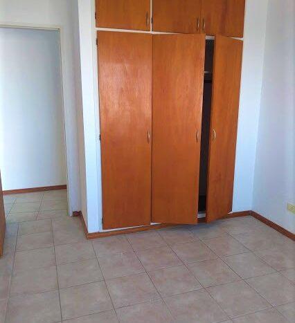 Habitación - Placard.