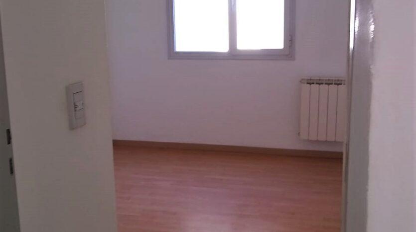 Habitación Nº2